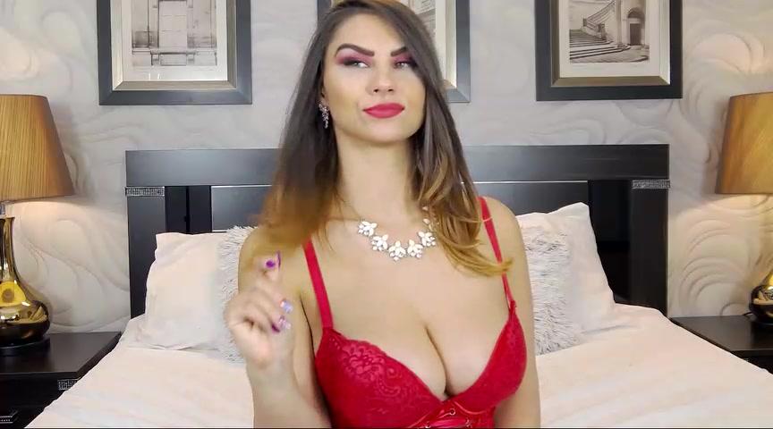 Melisagreen Big Tits Romanian Teen